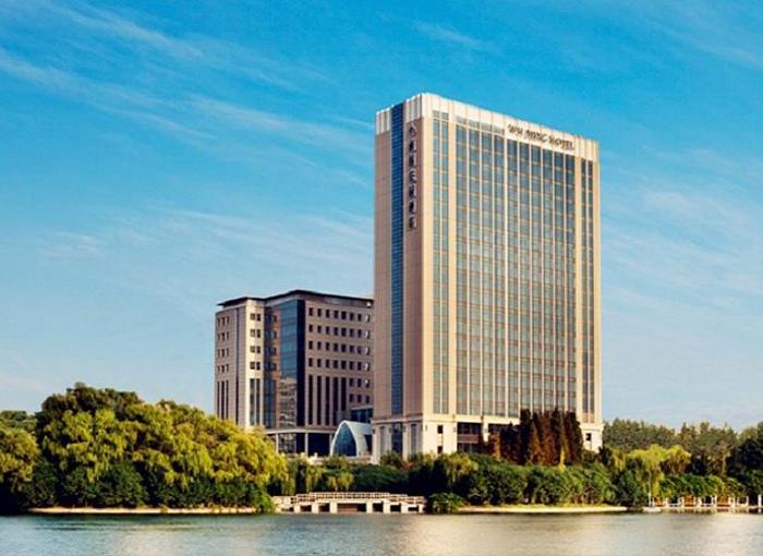 Xiao Nan Guo Hotel