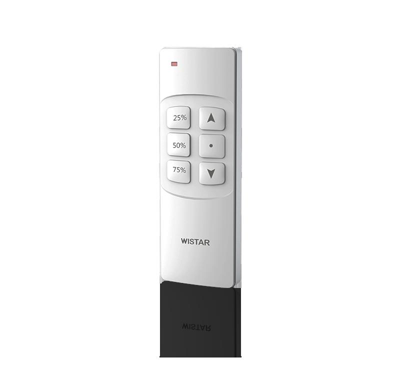 WSRE301-I