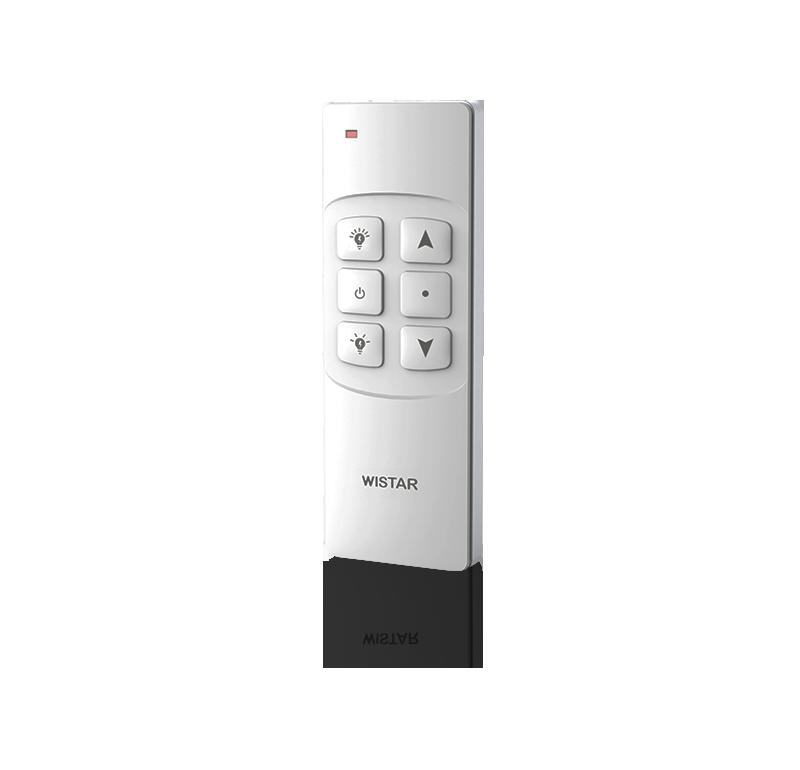 WSRE301-LED
