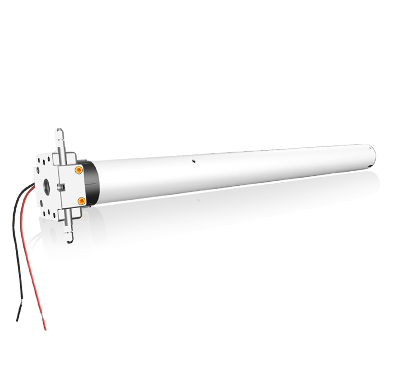 WSME50-LED